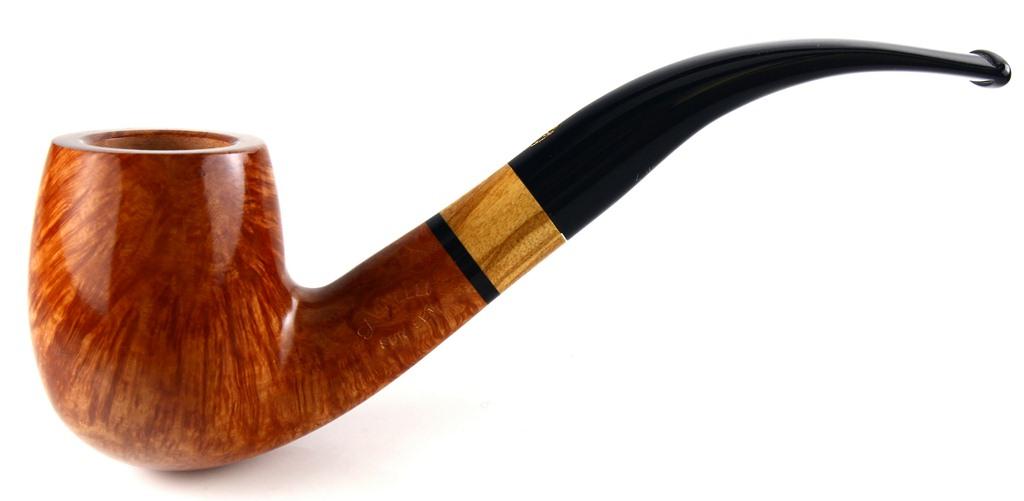 P275606