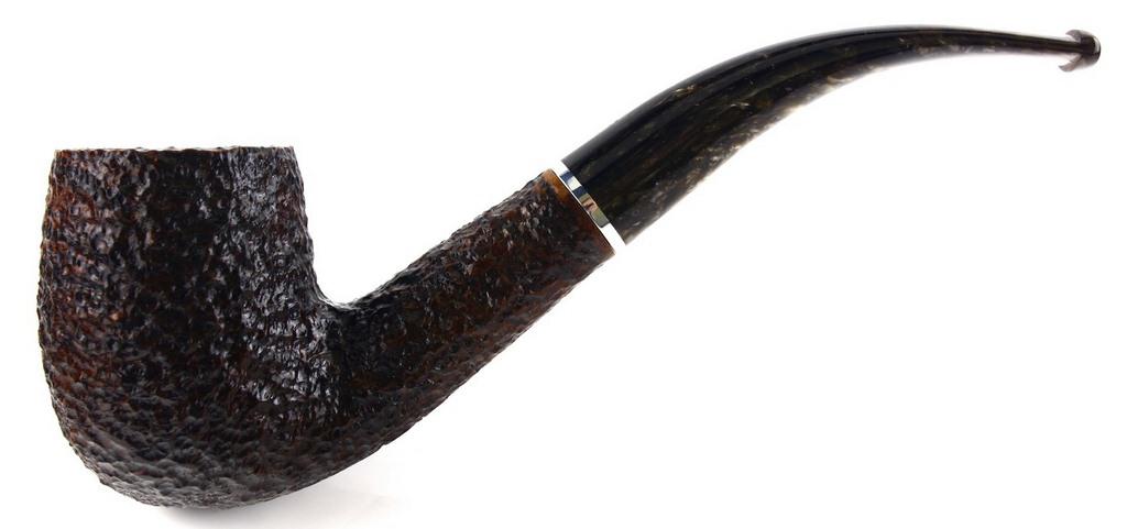 P292Z606