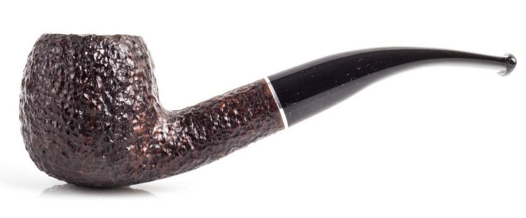P326Z626