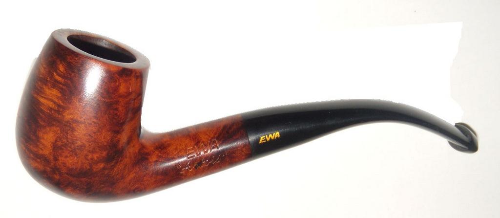 PA/606F