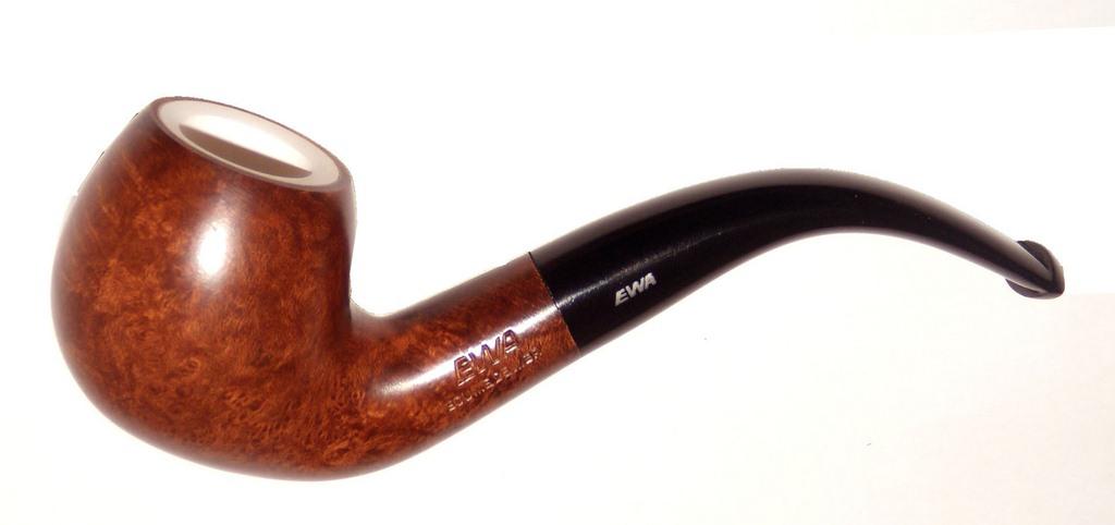 PBREC/603F