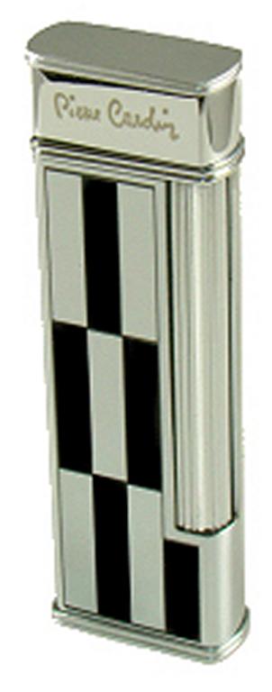 PC11500