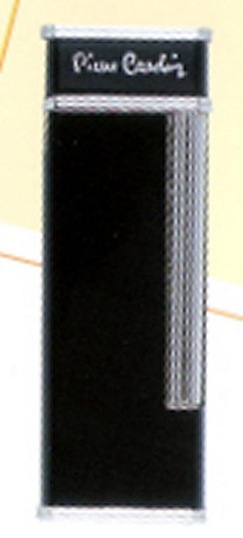 PC11506