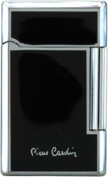 PC11510