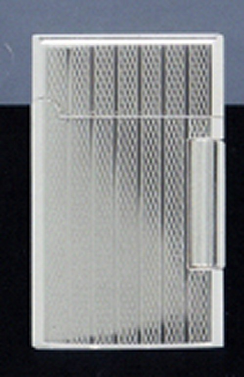 PC11516