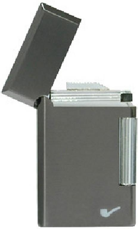 PC11521