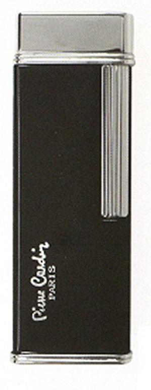 PC116401