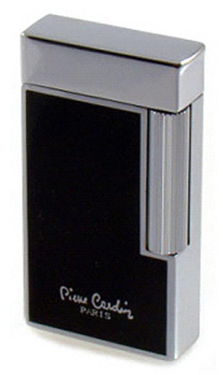 PC11900
