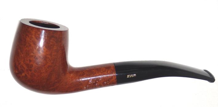 PEU/1775