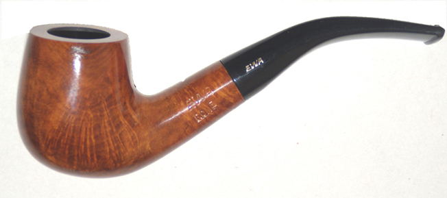 PEU/606