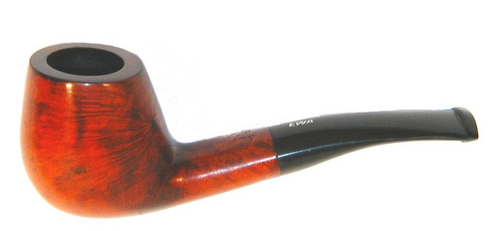 PPI/129